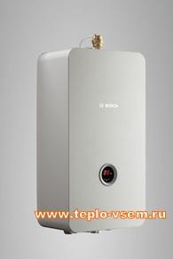 Bosch Tronic Heat 3500