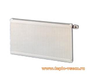 Радиатор Dia Norm Compact 11-500-500